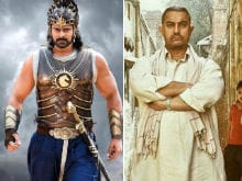 <i>Baahubali</i> And <i>Dangal</i> Aside, Indian Cinema Ready For Reboot: Foreign Media