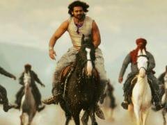 तमिलनाडु में 'बाहुबली 2' ने कमाए 100 करोड़, दुनियाभर में पार किया 1400 करोड़ का आंकड़ा