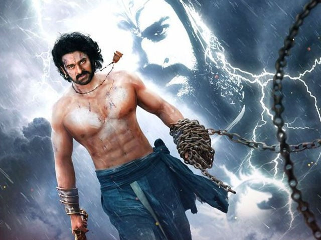 Baahubali 2: Kamaal R Khan's U-Turn After His 'Rajamouli Fooled Public' Tweet