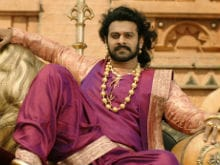 <I>Baahubali 2</i> Box Office Collection Day 8: S S Rajamouli's Film Has Made...