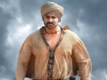 <I>Baahubali 2</i>'s 1,500 Crore Has Not Impressed This Filmmaker