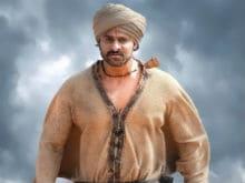 Baahubali 2's 1,500 Crore Has Not Impressed This Filmmaker