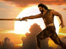 <i>Baahubali 2</i>: The 'Well Laid Out Plan' That Is Now Making Box Office Explode