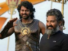 Why Rajamouli Doesn't Want The World Of <i>Baahubali</i> To End