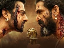 <i>Baahubali</i> Vanquishes Evil Uncle, Then Clobbers Bollywood: Foreign Media