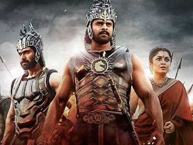 bahubali 2 movie full collection