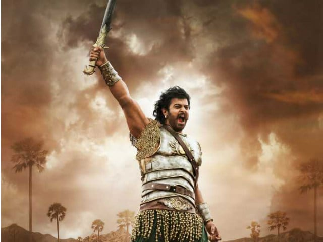 Baahubali 2 Box Office Collection Day 18: Hindi Version Moves One Step Closer To Rs 500 Crore