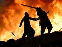 बाहुबली 2 (Bahubali 2) : करोड़ों में बनी, करोड़ों कमा चुकी इस फिल्म का इंश्योरेंस कवर जानते हैं कितना है?