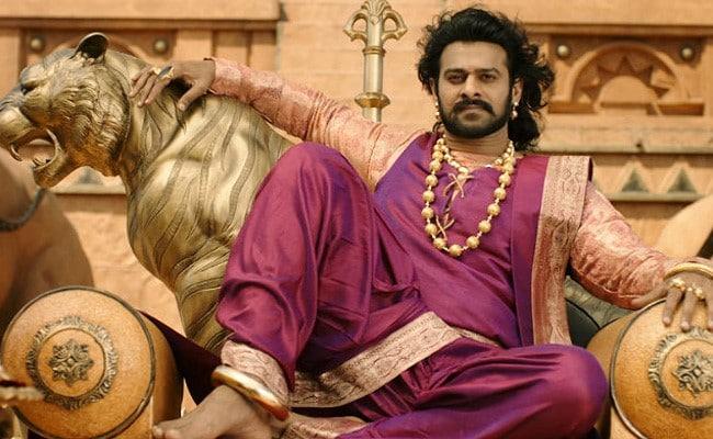 'बाहुबली 2' बनी 1500 करोड़ कमाने वाली पहली भारतीय फिल्म, सिर्फ 21 दिन में दिखाया कमाल