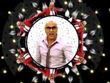 How Baba Sehgal Composed Bae, Baba Aur Bank Chor