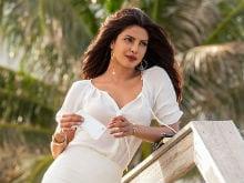 Priyanka Chopra May Skip <i>Baywatch</i> Screening She's Organising For Bollywood