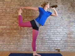 Beer Yoga or Bier Yoga, the Hot New Fitness Trend Everyone's Talking About