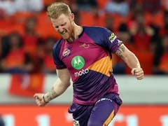 India Premier League 2018: Joe Root, Ben Stokes Among Marquee Players For Auction