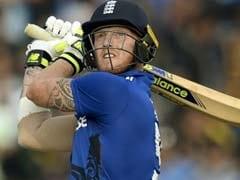 चैंपियंस ट्रॉफी : इंग्लैंड की उम्मीदें टीम के धाकड़ आलराउंडर बेन स्टोक्स पर टिकीं...