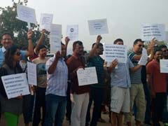 Stressed By Fee Hike, Parents In Bengaluru Want Government's Intervention