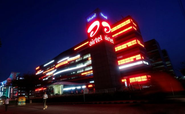 Airtel Launches Project Next To Allow Postpaid Customers To Roll Over Data Balance
