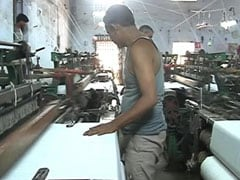 6 Months Since Note Ban, Bhiwandi's Powerloom Workers Still Hesitate To Return