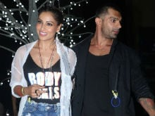 Bipasha Basu Showed Up For Justin Bieber's Concert, Then Left. Could This Be Why?