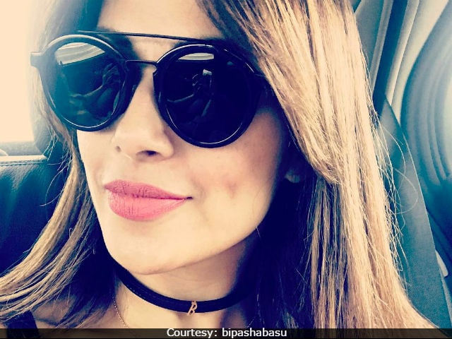 Seen Bipasha Basu's Latest Instagram Video Yet? It's Too Cute