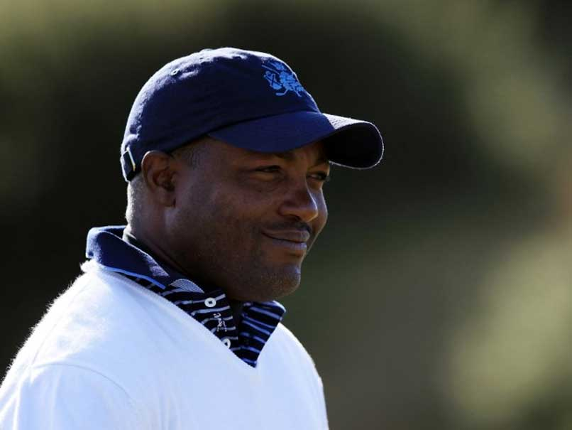 Champions Trophy 2017: Brian Lara Backs This Team To Win Title