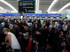 British Airways Vows 'Never Again' After Costly IT Collapse
