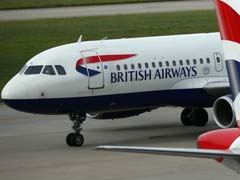 Drunk, Abusive Law Tutor Thrown Off Plane In UK, Fined 4,500 Pounds