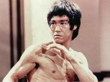 Bruce Lee Fan Ram Gopal Varma Is Also Making Biopic. Shekhar Kapur, Beware