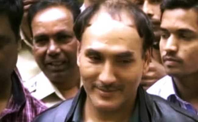 'Bunty Chor' Sentenced To 10-Years In Kerala Jail
