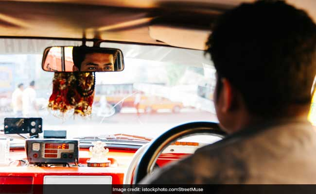 Bengaluru Drivers' Union Plans To Launch Cab Services Next Month