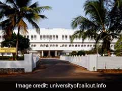 Calicut University Degree First Semester Results Declared @ Cupbresults.uoc.ac.in, Universityofcalicut.info; Check Now