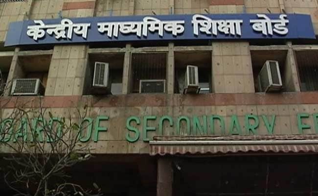 Anurag Tripathy Appointed As CBSE Secretary