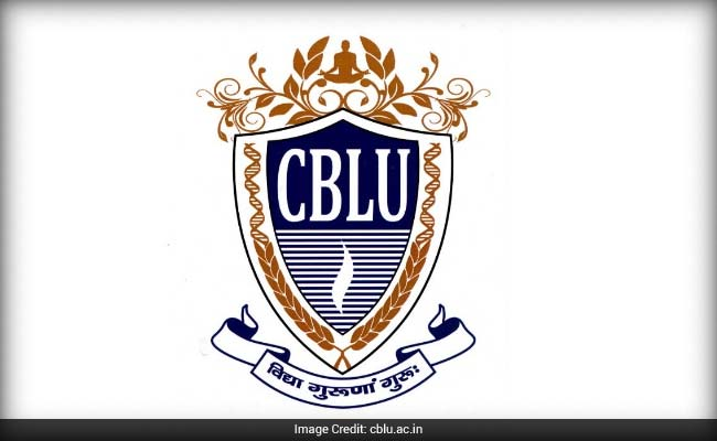 Chaudhary Bansi Lal University To Drop 15 Regular Holidays