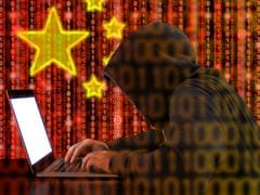Foreign Firms Wary As China Moves To Implement Cyber Security Law This Week