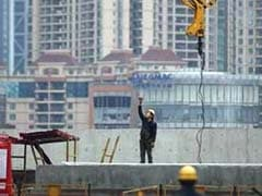 China Second Quarter GDP Growth Slows To 27-Year Low