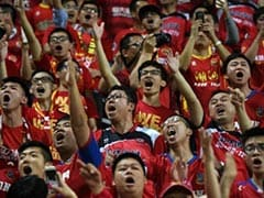 इस लीग में खेलते हैं दुनिया के सबसे अमीर फुटबॉलर्स, ईपीएल और ला लीगा भी छूटे पीछे
