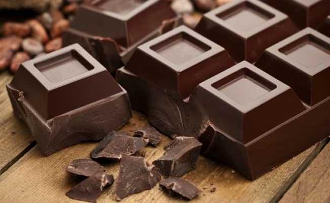 चॉकलेट बुजुर्गो में संज्ञानात्मक कौशल बढ़ाने में मददगार