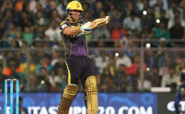 IPL 2018:  शाहरुख खान की टीम कोलकाता नाइट राइडर्स की चिंता बढ़ी, यह प्रमुख खिलाड़ी हुआ चोटिल..