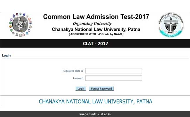CLAT 2017 results, merit lists to be announced today on clat