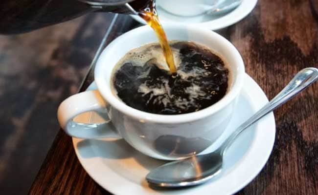 Is Coffee Good For Weight Loss, Diabetes And Healthy Heart? Experts Share Their View