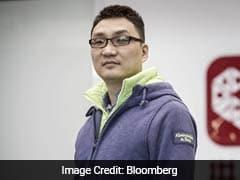 Ex-Google Engineer Builds $1.5 Billion Startup In 21 Months