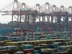 दक्षिण कोरिया : समुद्री प्लेटफॉर्म निर्माण के दौरान क्रेन दुर्घटना, सैमसंग के छह कर्मियों की मौत