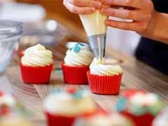 Watch: How To Make Eggless Chocolate Cupcakes At Home, Delicious Recipe and Tips