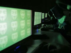 Major Cyber Attack Hits Companies, Hospitals, Schools Worldwide
