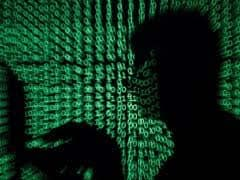 All Mumbai Police Stations To Get Cyber Crime Cells From December 9