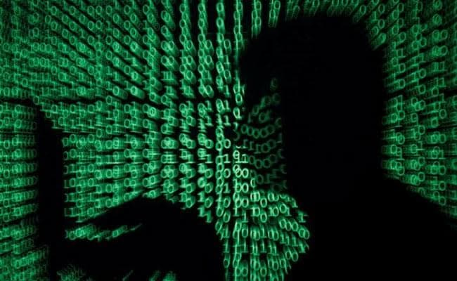 Kerala Bank Hit By Ransomware Cyber Attack