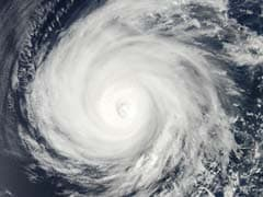 Australia Braces For Powerful Twin Cyclones, Declares Emergency