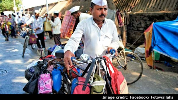 Dabbawalas of Mumbai: The Original Food Delivery Network in India