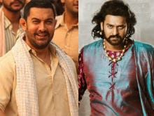 Aamir Khan Explains Why <i>Baahubali 2</i> And <i>Dangal</i> Shouldn't Be Compared