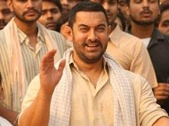 30वीं सबसे ज्यादा कमाने वाली फिल्म बनी 'दंगल', आमिर खान को नहीं थी इतनी सफलता की उम्मीद