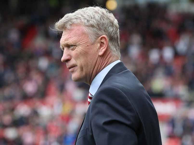 David Moyes Resigns After Sunderland's Premier League Relegation